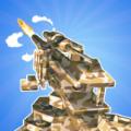 迫击炮战争3D