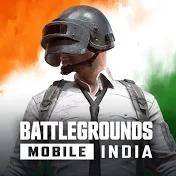 绝地求生刺激战场印度服