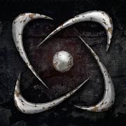 核爆rpg1.20.5