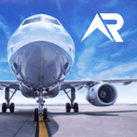 rfs真实飞行模拟器pro