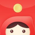 小红淘分红财神