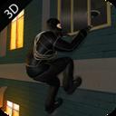 小偷模拟器手机版