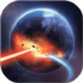 星战模拟器2021最新版幽灵星球