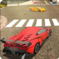 极速汽车驾驶