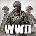 世界战争英雄1.27.2