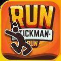 Stickman快跑