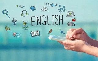 提高英语听力app