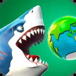 饥饿鲨世界4.4.0