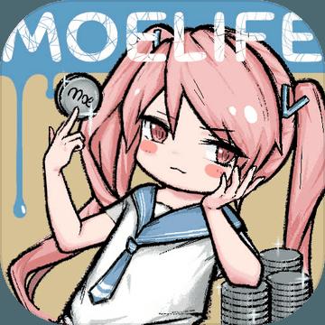 MoeLife萌生世界