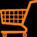 购物清单pro版
