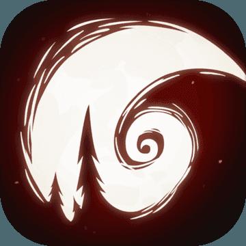 月圆之夜官方正版