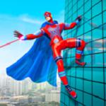 飞行英雄战斗时间