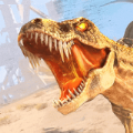恐龙训练师