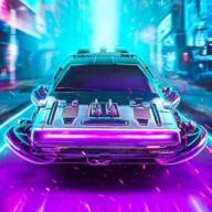 遥控未来车