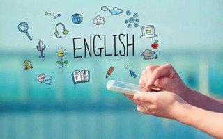 2021英语必备学习软件