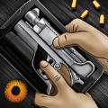 枪械模拟器3D