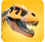恐龙标本博物馆