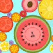 合成水果疯狂红包版
