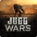 JUGG战争