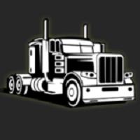环球卡车模拟器