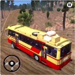 顶级巴士司机