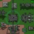 铁锈战争超级单位