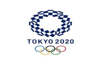 看东京奥运会的app