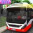 奥伦市巴士模拟器