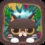 秘密猫咪森林