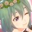 樱花少女换装模拟器