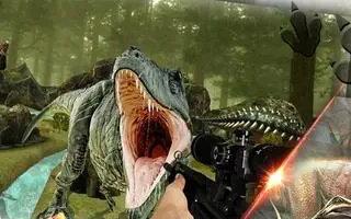 好玩的恐龙游戏手机版