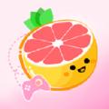 柚子小游戏盒子