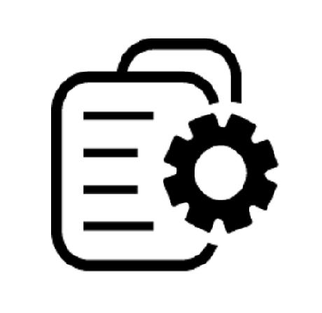 状态栏图标隐藏app