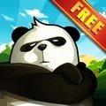 熊猫消钻乐红包版