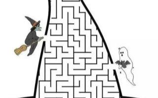 迷宫题材游戏