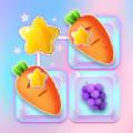 蔬果连连看红包版