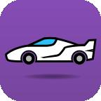 小飞车app