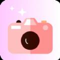 魔法滤镜相机