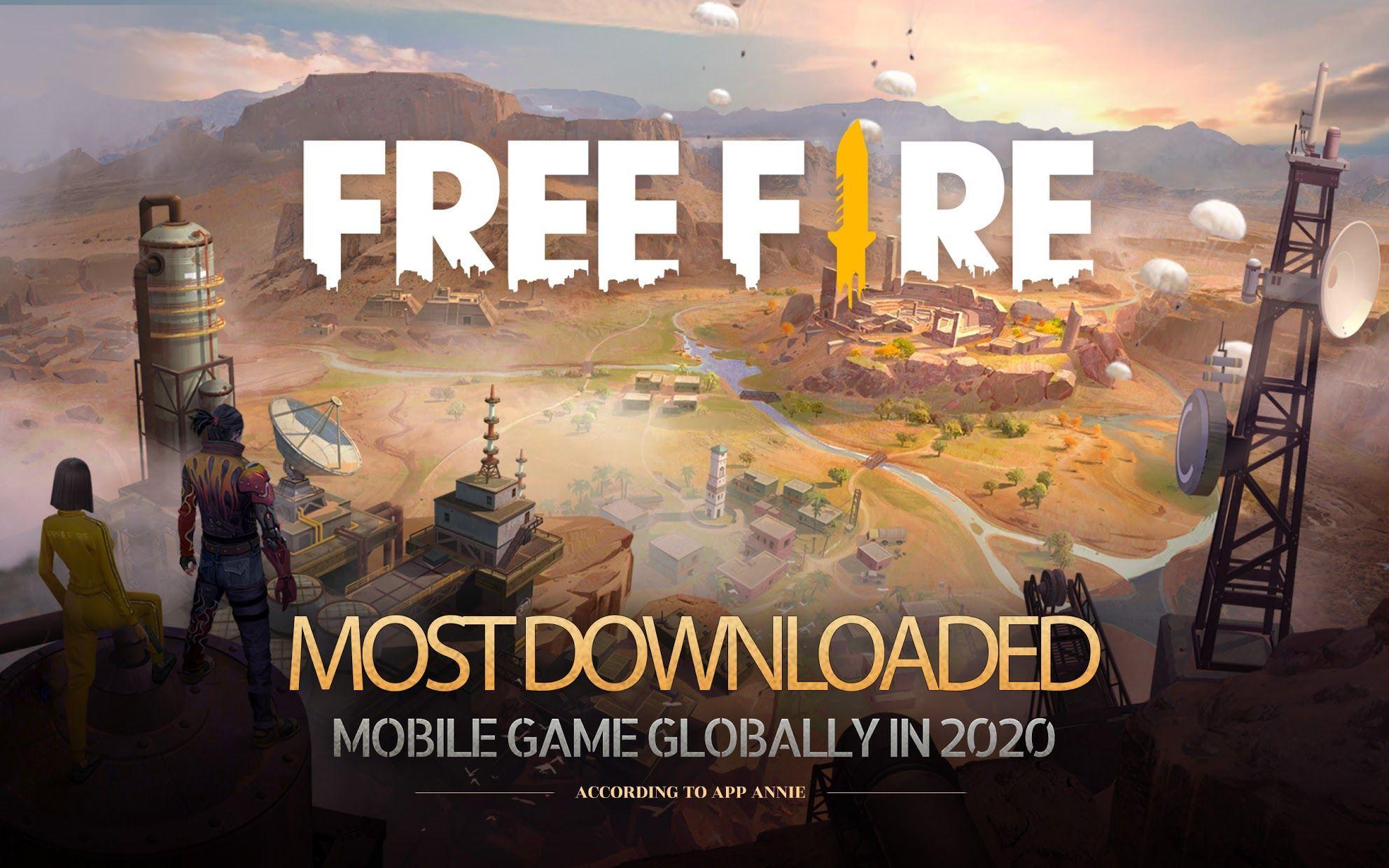 自由之火大逃亡2021年最新版