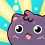 萌猫成长红包版