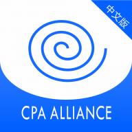cpa联盟平台