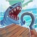 木筏战争疯狂海战