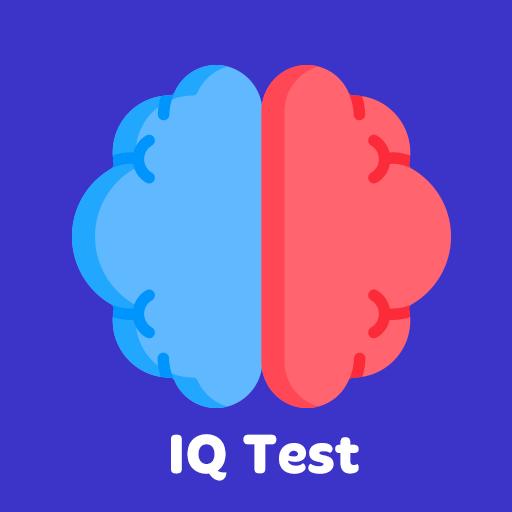 多多智商测试