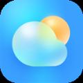 云云天气预报