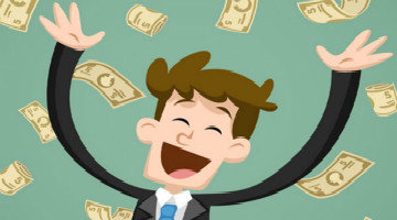 轻松赚金币的赚钱软件