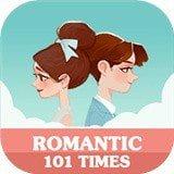 浪漫101