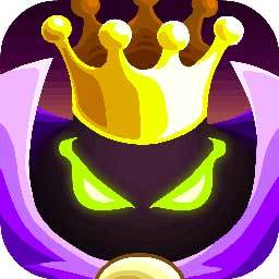 王国保卫战复仇4