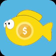 小鱼赚钱试玩平台