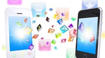 拼团购物app排行榜