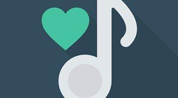 音乐播放软件排行榜前十名